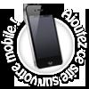 Ajouter Ge Tacos Genève sur votre iPhone/iPad