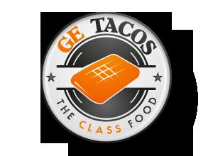 Ge Tacos Genève